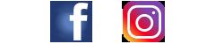 Find Belle Vi Med Spa on Facebook and Instagrm.